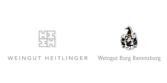 1 Weingut Heitlinger