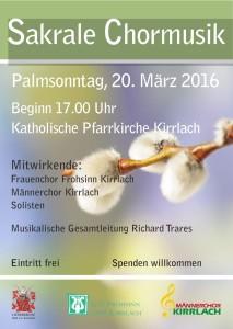 2016 Kirchenkonzert Plakat A3-p1
