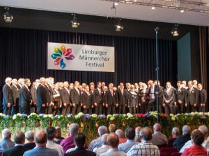 2016_06_18_VLW_Limburg-6966