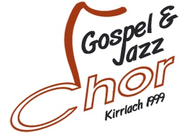 gospelchor logo